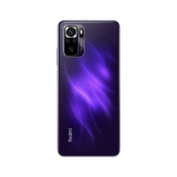 Xiaomi Redmi Note 10S 6/128GB (NFC) Purple/Фиолетовый Global Version
