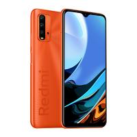 Xiaomi Redmi 9T 4/128GB (NFC) Orange/Оранжевый Global Version