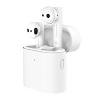Беспроводные Наушники Xiaomi Airdots Pro 2 White/Белые
