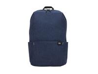 Рюкзак Xiaomi Colorful Mini Backpack Blue